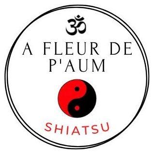 A Fleur de P'Aum Shiatsu